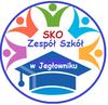 SKO Zespół Szkół  w Jegłowniku