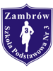 SP3-Zambrow