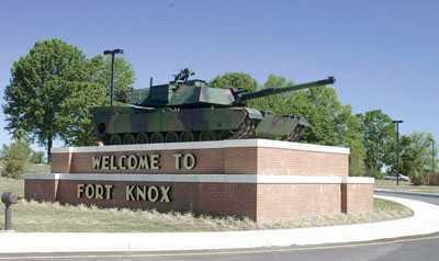 El futuro ya es el presente. - Página 4 Military-fort-knox-sign_sko_thumb