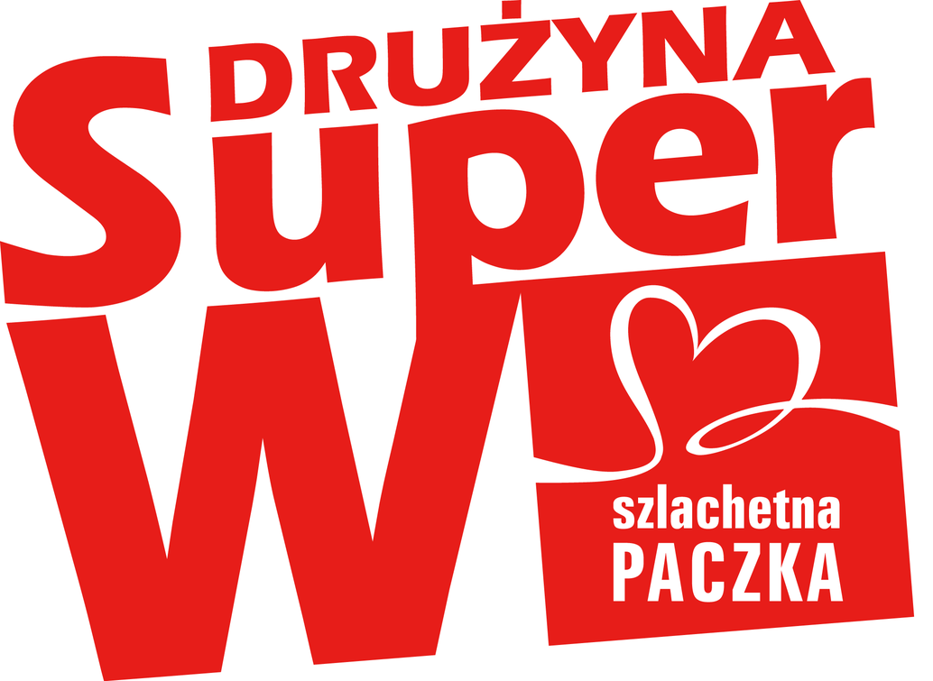 SuperW_logotyp.png