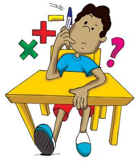 Dzień Matematyki - Szkolne Blogi