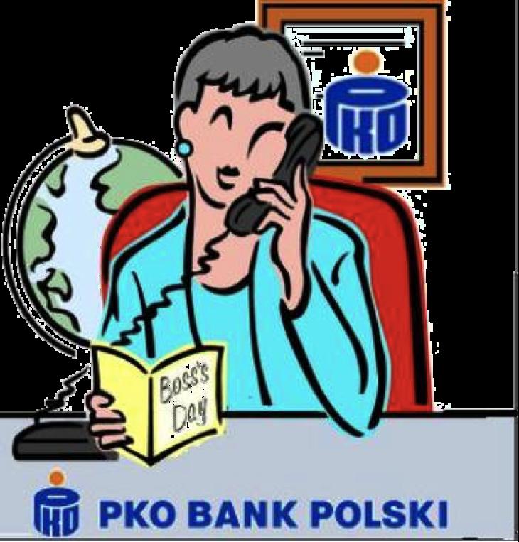 Znalezione obrazy dla zapytania gify bank
