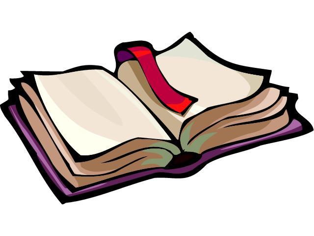 Wędrująca książka - Szkolne Blogi