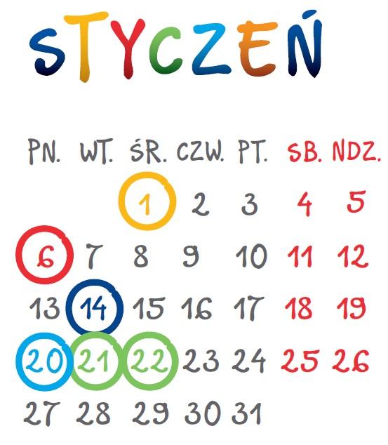 styczen-2020.jpg (553×634)