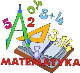 12 marca - Dzień Matematyki - Szkolne Blogi