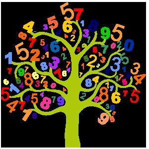 Światowy Dzień Matematyki!!! - Szkolne Blogi