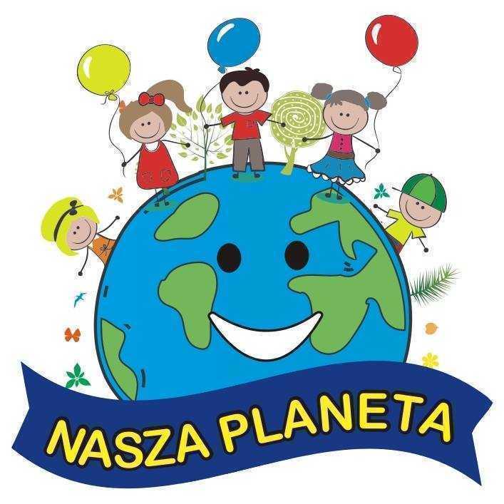 Przedszkole Miejskie Nr 32 w Olsztynie - Nasze działania ...