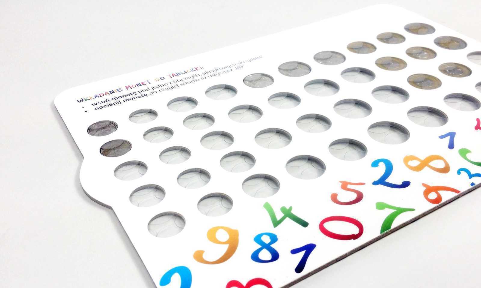 Znalezione obrazy dla zapytania gify tabliczki oszczednosci